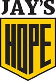 Jay's Hope